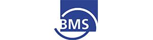Аренда растворонасоса BMS в Москве